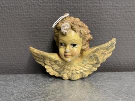 Engel kopje, plastic jaren 50 (7)