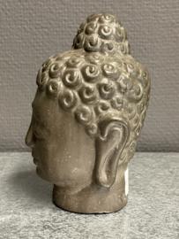 Boedha kopje, aardewerk, 13 cm (7)