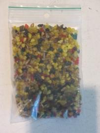 Kerk wierook korrels Vatican 25 gram