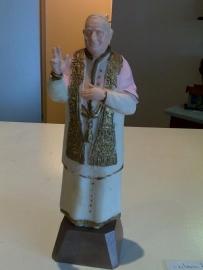 Johannes XXIII paus