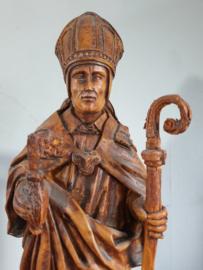 Servatius Sint Servaas van Maastricht (H)