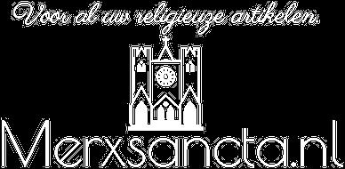 Merxsancta / VII H. Sacramenten