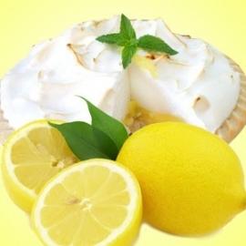 Lemon Merinque