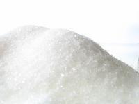 SCI INCI: Sodium Cocoyl Isethionate Powder v.a. 100gr