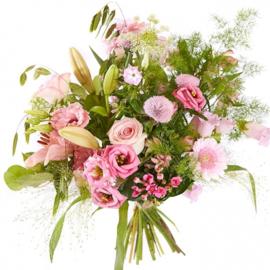 Summer bouquet BESTSELLER