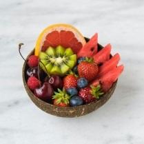 Summer fruit BESTSELLER