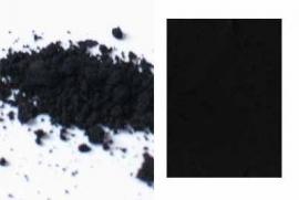 Oxide zwart CI 77499  10gr.