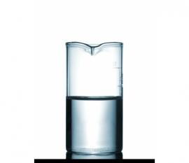 LV 41 Oplosmiddel I INCI: PEG-40 gehydrogeneerde ricinusolie