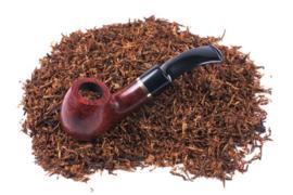 Tobacco &Patchouli