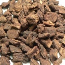 Paardebloemwortel inciTaraxaci radix  25gr