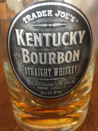 Kentucky Bourbon 577