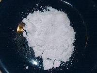 Temulgator voorheen Tegomuls plantaardig v.a.50gr.INCI: Hydrogenated Palm Glyceride