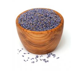 Lavendelhydrolaat Bio va 100mlINCI: Lavandula Angustifolia Flower Water