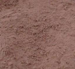 Roze aarde va 50gr INCI: