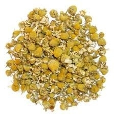 Kamille-extract INCI:  Aqua, Propyleneglycol, Matricaria Chamomilla va 100ml