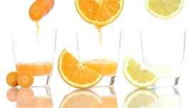 Vitamine A-C-E fluid  HT10 ml INCI:Tocopherol Acetate, Retinyl Acetate, Aqua puriffante,Alcohol,Lecithine,Glycerin,Ascorbyl Acetate
