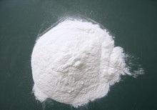 Alginat/natriumalginaat  INCI Algin va 50gr