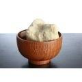Sheabutter/karatébutter gerafffineerd va 250gr INCI: Butyrospermum Parkii