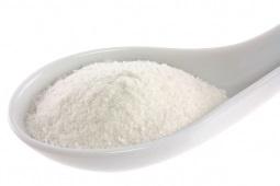 DHA  INCI: Dihydroxyaceton 10gr