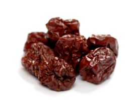 Da-Zao   10ml INCI: Aqua, Propylene glycol, jujube extract