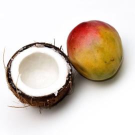 Coconuth Mango BB1255