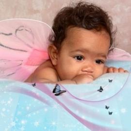 Baby Graceful