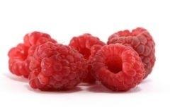 Raspberry ( Framboos)