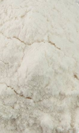 Arabisch Gom INCI: Gum Arabicum 100gr
