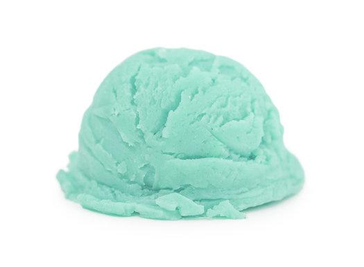 Bubblegum Ice Cream va 10ml