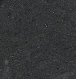 Pearlscent Silver Black