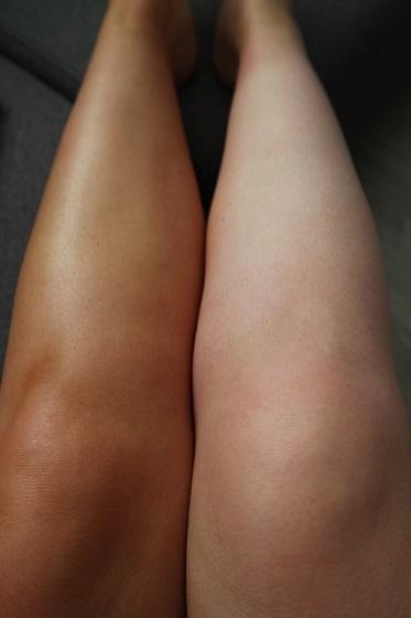Erythrulose (zelfbruiner) INCI: erythrulose, aqua 10ml