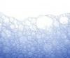 PerlastanINCI: Dinatrium / Natrium Cocoyl Glutamaat va 100ml ( Anionische)