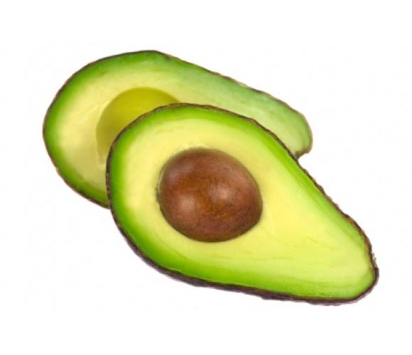 Avocado-olie  organic ongeraffineerd va 100ml