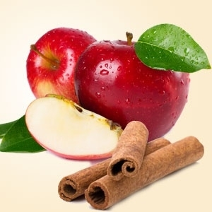 Apple Cinnamon va 10ml Een Best Seller!