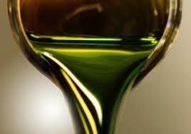 Algenolie INCI: Algea,Glycine Soja  v.a. 100ml ( maceraat)