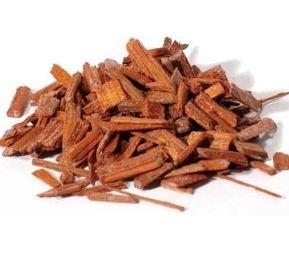 Sandelhout  INCI Amyris balsamifera West indie 10ml