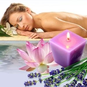 Aromatherapie Relaxation Een Bestseller!
