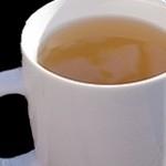 Groene thee-extract INCI:  Aqua, Ethoxydi-, Propylene- und Butyleneglycol, Camelia Sinensis  50ml