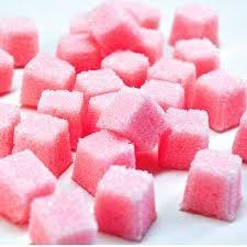 Pink Sugar love like Aquilina 100ml