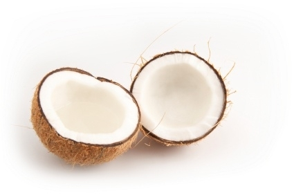 Coconuth