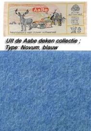 Aabe Novum deken -500 gr/m2