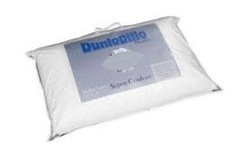 Dunlopillo Super Comfort