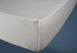 K370 stetch molton voor matrassen tot 30 cm