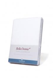 Bella Donna Clima molton-