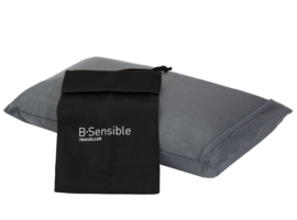 B-Sensible Travel Pillow