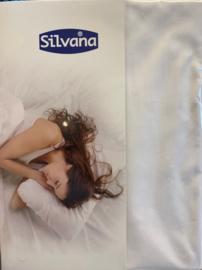 Silvana kussensloop met schoudercontour