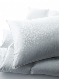 Dauny Eider Soft Plus Pillow
