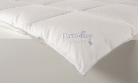 Paradies Arabella Varietta 4 - seasons duvet