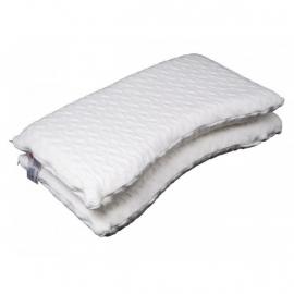 Butterfly pillow Twin Comfort 13 cm
