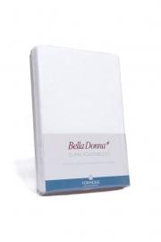 Bella Donna Clima molton-met  split